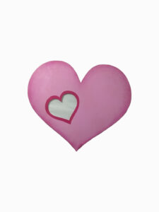 epitoixio fwt kardia roz