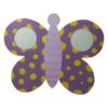 petalouda entono mwb