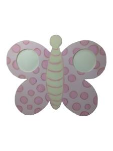 petalouda roz pastel